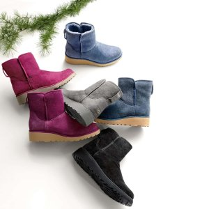 497aa3c7499 UGG Women Shoes Sale   Nordstrom Up to 40% Off - Dealmoon