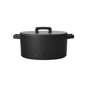 Maxwell & Williams1.3L炖煮锅
