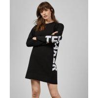 Ted Baker 毛衣裙