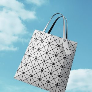 Up to 30% offSaks Fifth Avenue Bao Bao Issey Miyake Sale