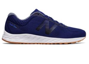 Up to 50% Off + $1 ShippingNew Balance Fresh Foam Arishi Running Shoes On Sale