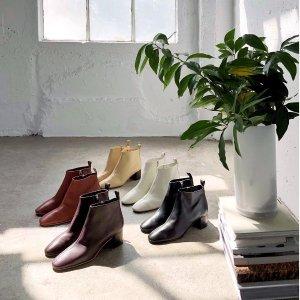 Gift GuideSoft Leather Good @ Everlane