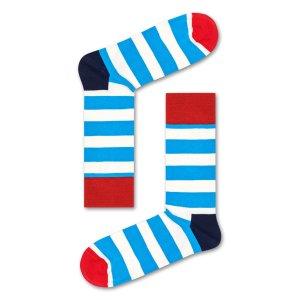 Happy Socks袜子