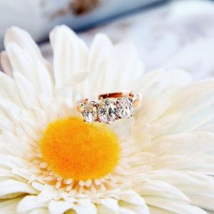 低至2折+额外5折 收钻石戒指独家:SuperJeweler 精选首饰热卖