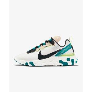 NikeReact Element 55女鞋