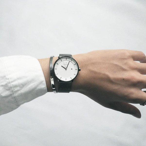 Philosopher 男士手表