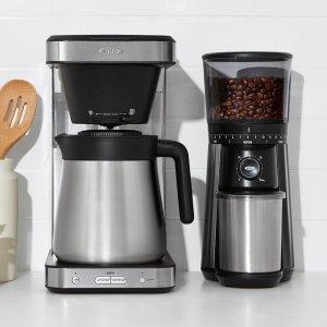 20% OffOXO Select Coffee & Tea Gear on Sale