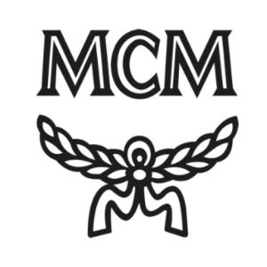 8.5折!老花链条包£297独家:MCM官网 独家福利大促 棕色老花、经典Logo等爆款热销