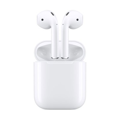 As low as $139.99Apple AirPods 2 with Charging Case