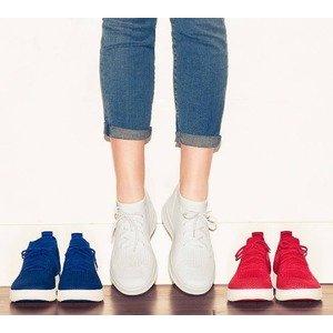低至4折 首单额外8折FitFlop官网 鞋履低价热卖 收超舒服健步鞋