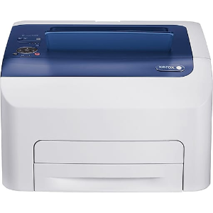 Xerox Phaser 6022NI Color Laser Single-Function Printer