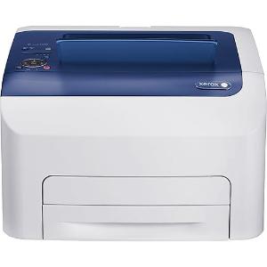 $89.99 (原价$279.99)Xerox Phaser 6022/NI 无线彩色激光打印机