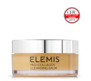 ELEMIS Pro-Collagen Cleansing Balm 105g | ELEMIS