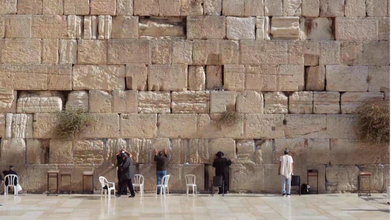 经验分享   怎么在多伦多办理以色列签证?