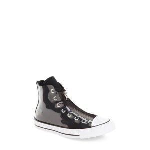 ce83953457f134 ConverseChuck Taylor All Star Shroud High Top Sneakers (Women).  22.50   90.00. Converse Chuck Taylor ...
