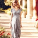 Extra 25% Off Select Styles @ A Pea in the Pod