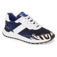 MMK运动鞋