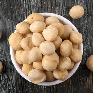 BOGO FreePuritan's Pride Popular Nuts & Seeds on Sale