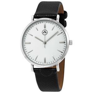 任意单需满$50即白送即将截止:Jomashop 感恩节送价值$395手表啦
