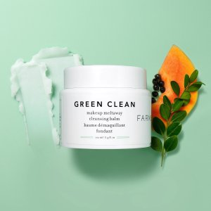 FarmacyGREEN CLEAN