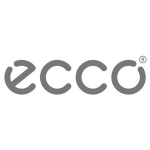 低至6折 + 满$250减$50 + 包邮复活节促销:Ecco 丹麦舒适鞋履、包热卖 收绑带鞋
