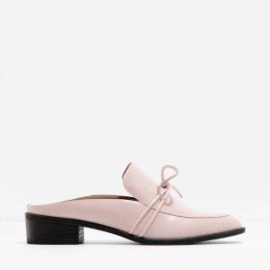 Charles & Keith 晒货同款乐福鞋 多色可选