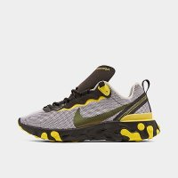 Nike Element 55运动鞋