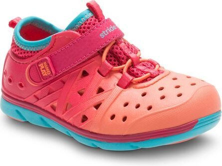 儿童 Made2Play® 可机洗运动鞋