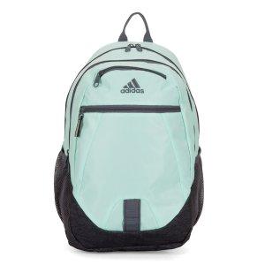 Adidas双肩包