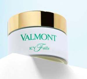 低至5折 £62收法尔曼保湿眼霜Valmont 精选产品热促 贵妇梳妆台必备