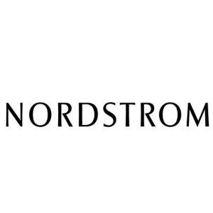 入雅诗兰黛,Foreo套装折扣升级:Nordstrom 周年庆 海量商品抄底价,香氛礼包补货