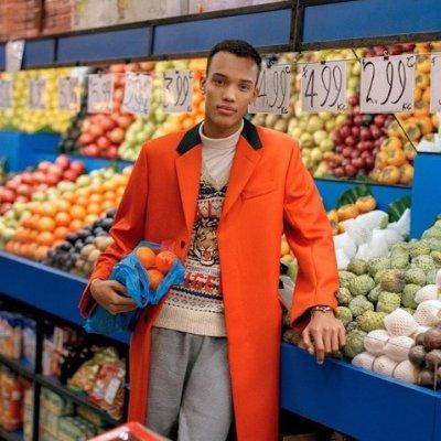 全新出击 £50拿下经典棉织卫衣Paul Smith 新品到店 玩味英伦色彩