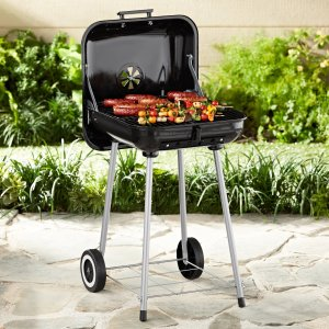 from $14.96Walmart bbq grills clearance