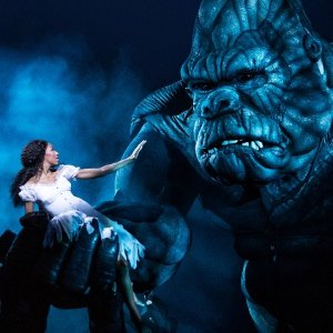 Save Up to 50% New York Broadway Shows and Attraction Fathers Day  Sale