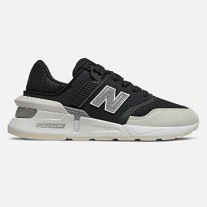 New Balance997 Sport