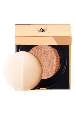 Yves Saint Laurent Touche Éclat Cushion Compact Foundation | Nordstrom