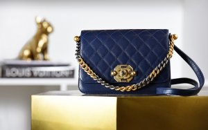 Fashionphile - Buy, Sell & Consign Authentic Used Designer Luxury Items