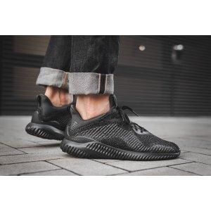 plus de photos fcd98 f8dda adidas Alphabounce @ eBay BUY 1 GET 1 AT 50% OFF - Dealmoon