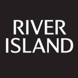 低至4折River Island 季中促销美衣热卖