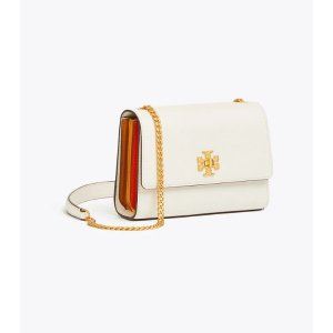 b87f5e98089d Sitewide   Tory Burch Ending Soon  Up To Extra 30% Off - Dealmoon
