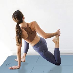 £3收跳绳 仰卧起坐拉绳£4Amazon 宅家健身好物推荐 瑜伽垫、智能体重称、健身阻力带都有