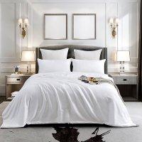 舒适享受 Qbedding床上用品(众测)