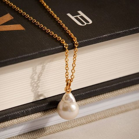 25% Off Everthing+GWPDM Early Access: Monica Vinader Jewelry Sale