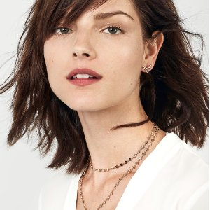 35% off + Free ShippingSitewide @ BaubleBar
