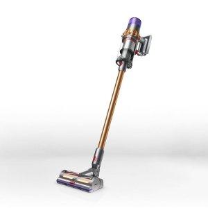 DysonV11™ Torque Drive cord-free vacuum cleaner |