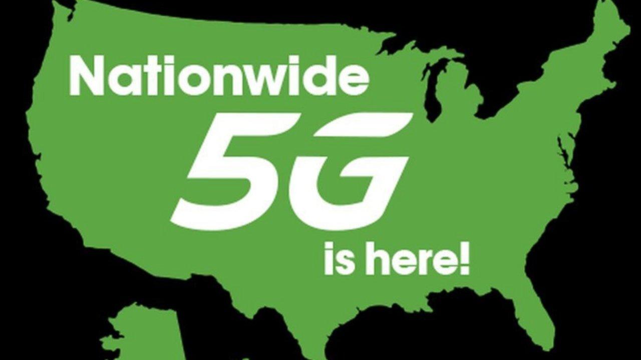 湾区Cricket Wireless,4条线月费只要$80,还有免费手机等你拿!无合约,不影响话费,不涨价!