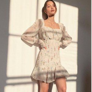 50% OffNasty Gal Sitewide On Sale