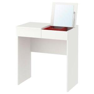 BRIMNES Dressing table - white - IKEA