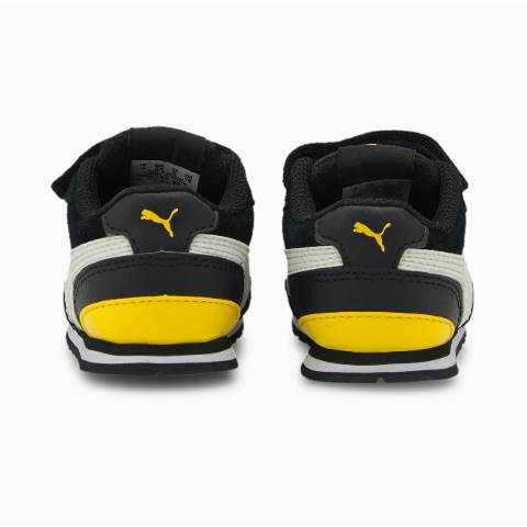 50% OffPUMA Kids Selected Styles on Sale