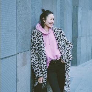 低至5折Uniqlo 精选秋冬女装特卖 让法兰绒开启你的暖秋